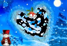Foto Marco Desea Ua Feliz Navidad 220x150 - Foto Marco Desea Ua Feliz Navidad