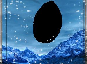 Foto Marco Montañas Azules De Invierno 298x220 - Foto Marco Montañas Azules De Invierno