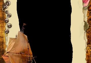 Marco De La Foto Velas De Barcos Olvidados 316x220 - Marco De La Foto Velas De Barcos Olvidados