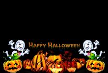 Marco Para Foto Calabaza Horrible Te Deseo Un Feliz Halloween 220x150 - Marco Para Foto Calabaza Horrible Te Deseo Un Feliz Halloween