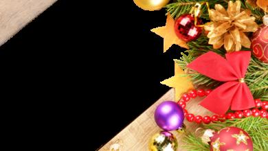 Marco Para Foto Decoraciones De Año Nuevo 390x220 - Marco Para Foto Decoraciones De Año Nuevo