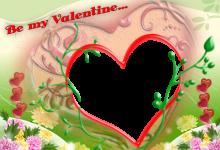 Marco Para Foto Feliz Día De San Valentin 220x150 - Marco Para Foto Feliz Día De San Valentin