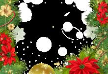 Marco Para Foto Se Levanta La Estrella De Navidad 220x150 - Marco Para Foto Se Levanta La Estrella De Navidad