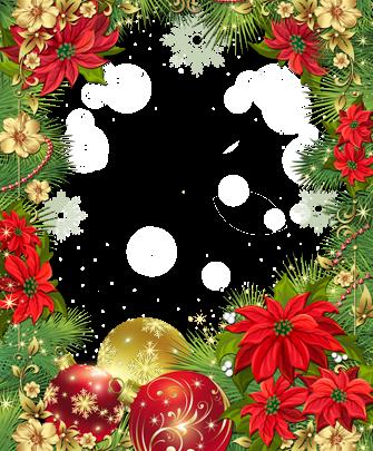 Marco Para Foto Se Levanta La Estrella De Navidad 335x405 - Marco Para Foto Se Levanta La Estrella De Navidad