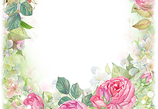 Marcos Para Foto Feliz Cumpleaños Con Las Flores Rosadas Más Bellas 318x220 - Marcos Para Foto Feliz Cumpleaños Con Las Flores Rosadas Más Bellas