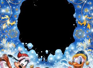 Marcos Para Foto Mickey Mouse Y El Mundo De Los Patos 298x220 - Marcos Para Foto Mickey Mouse Y El Mundo De Los Patos