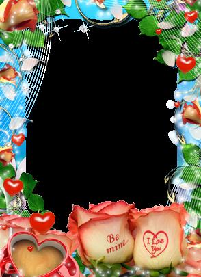 Marcos Para Foto Se Mi Corazon Y Mi Amor 294x405 - Marcos Para Foto Se Mi Corazon Y Mi Amor