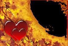 Ama y cae con grandes corazones rojos 220x150 - Ama y cae con grandes corazones rojos
