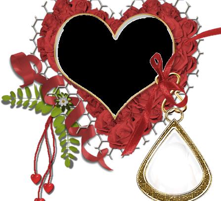 Dentro de mi corazon 447x405 - Dentro de mi corazon