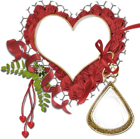 Dentro de mi corazon - Dentro de mi corazon