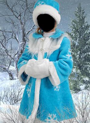 Efecto Facial Doncella De La Nieve 297x405 - Efecto Facial Doncella De La Nieve