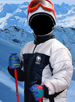 Efecto Facial Esquiador 298x405 - Efecto Facial Esquiador