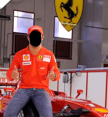 Efecto Facial Felipe Massa 373x405 - Efecto Facial Felipe Massa