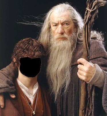 Efecto Facial Frodo 373x405 - Efecto Facial Frodo