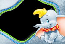 Marco De Foto Dumbo 220x150 - Marco De Foto Dumbo