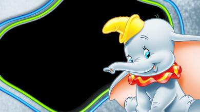 Marco De Foto Dumbo 390x220 - Marco De Foto Dumbo