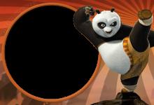 Marco De Foto Kung Fu Panda 6 220x150 - Marco De Foto Kung Fu Panda 6