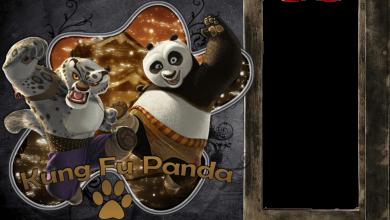 Marco De Foto Kung Fu Panda online 390x220 - Marco De Foto Kung Fu Panda online