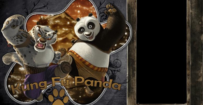 Marco De Foto Kung Fu Panda online 780x405 - Marco De Foto Kung Fu Panda online