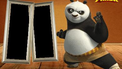 Marco De Foto Kung Fu Panda online gratis 390x220 - Marco De Foto Kung Fu Panda online gratis