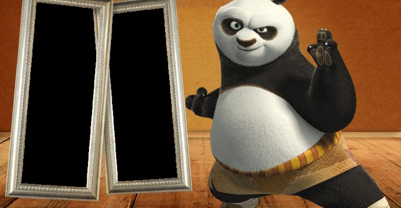 Marco De Foto Kung Fu Panda online gratis 780x405 - Marco De Foto Kung Fu Panda online gratis