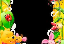 Marco De Foto Winnie The Pooh Marco De Foto Winnie The Pooh g 220x150 - Marco De Foto Winnie_The_Pooh Marco De Foto Winnie The Pooh g