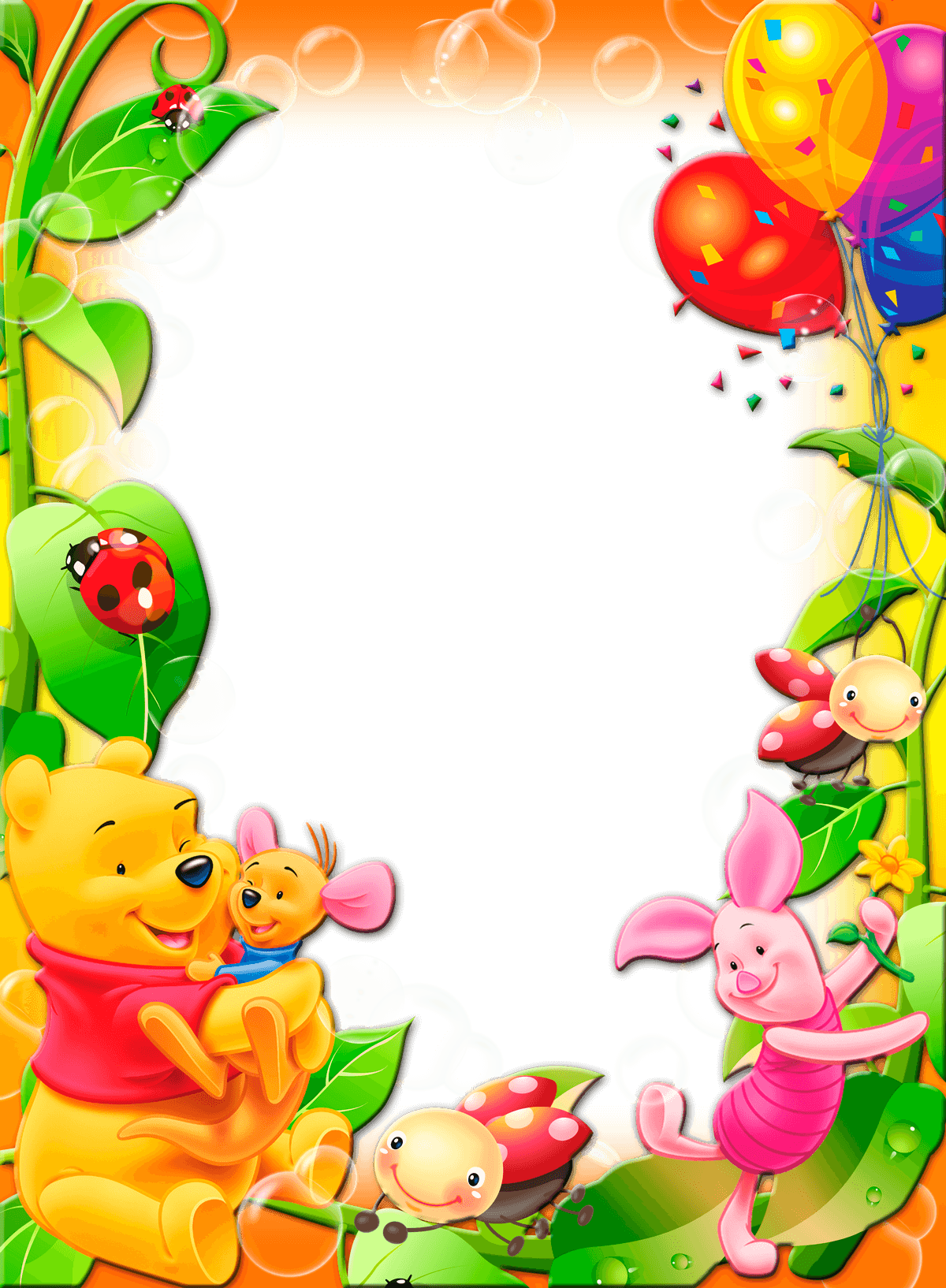 Marco De Foto Winnie The Pooh Marco De Foto Winnie The Pooh g - Marco De Foto Winnie_The_Pooh Marco De Foto Winnie The Pooh g