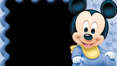 Marco Foto Disney Baby online gratis 390x220 - Marco Foto Disney Baby online gratis