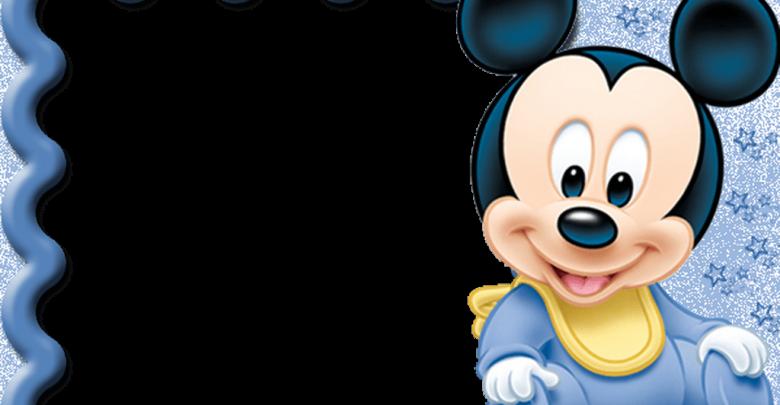 Marco Foto Disney Baby online gratis 780x405 - Marco Foto Disney Baby online gratis