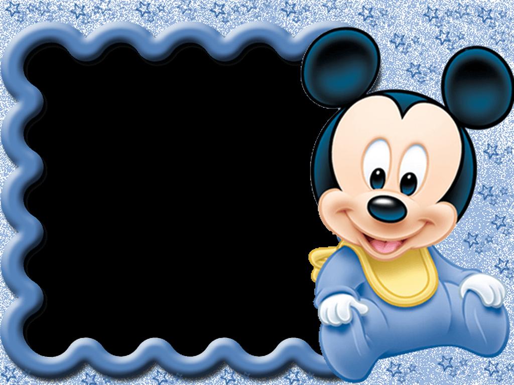 Marco Foto Disney Baby online gratis - Marco Foto Disney Baby online gratis
