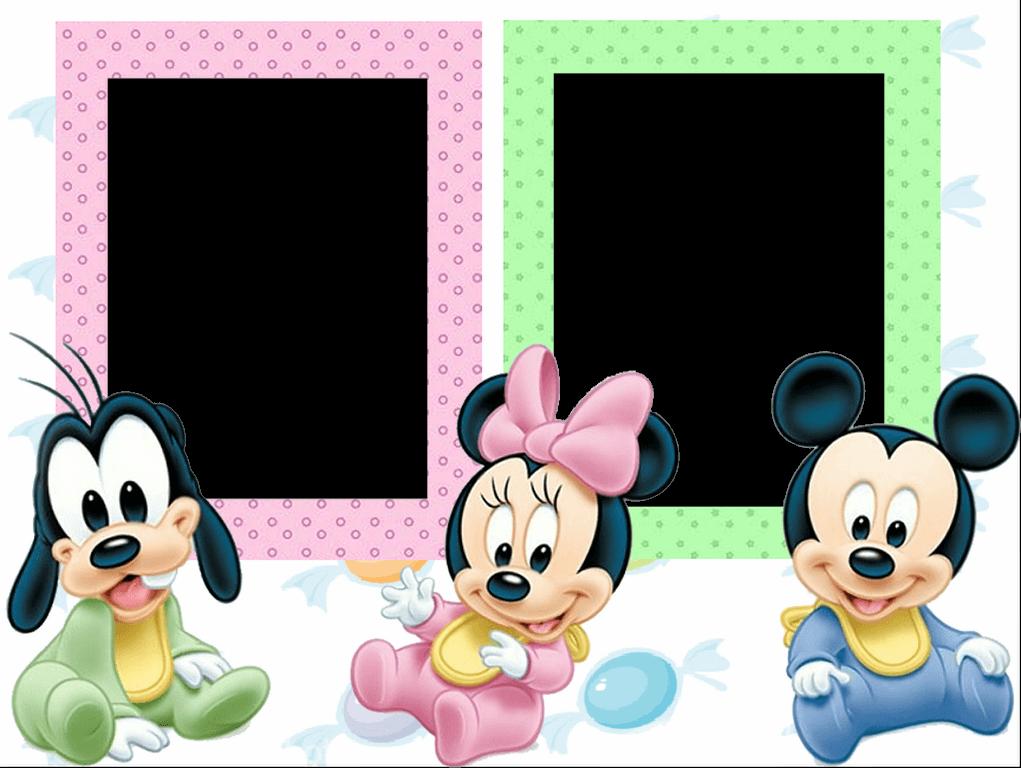 Marco Foto Disney Baby online - Marco Foto Disney Baby online