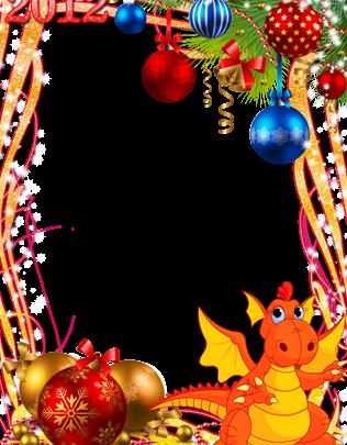 Marco Para Foto Decoraciones Y Campanas De Año Nuevo 316x405 - Marco Para Foto Decoraciones Y Campanas De Año Nuevo