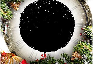 Marco Para Foto Feliz Año Nuevo Con Una Decoración Maravillosa. 318x220 - Marco Para Foto Feliz Año Nuevo Con Una Decoración Maravillosa.