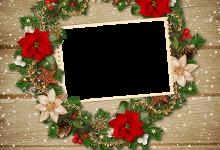 Marco Para Foto Feliz Navidad Y Próspero Año Nuevo Hermosas Felicitaciones 220x150 - Marco Para Foto Feliz Navidad Y Próspero Año Nuevo Hermosas Felicitaciones