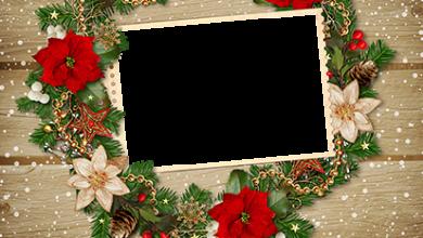Marco Para Foto Feliz Navidad Y Próspero Año Nuevo Hermosas Felicitaciones 390x220 - Marco Para Foto Feliz Navidad Y Próspero Año Nuevo Hermosas Felicitaciones