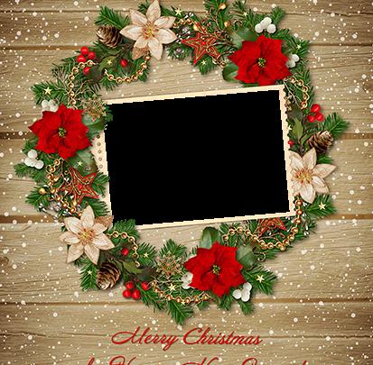 Marco Para Foto Feliz Navidad Y Próspero Año Nuevo Hermosas Felicitaciones 413x405 - Marco Para Foto Feliz Navidad Y Próspero Año Nuevo Hermosas Felicitaciones