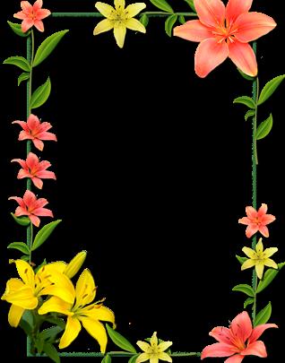 Marco Para Foto Flores Lilas Rojas Y Amarillas 318x405 - Marco Para Foto Flores Lilas Rojas Y Amarillas