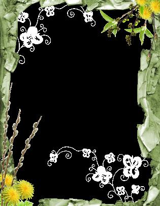 Marco Para Foto Flores Mariposas Y Plantaciones Verdes 315x405 - Marco Para Foto Flores Mariposas Y Plantaciones Verdes