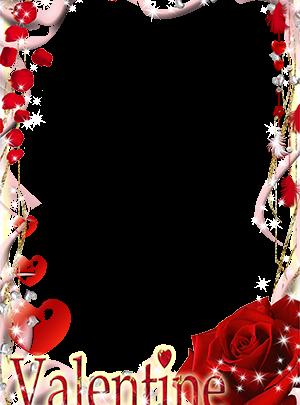 Marco Para Foto Hermoso Día De San Valentín Para Todos Los Seres Queridos. 300x405 - Marco Para Foto Hermoso Día De San Valentín Para Todos Los Seres Queridos.