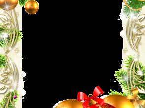 Marco Para Foto Las Campanas Doradas Más Bellas Y Decoraciones Rojas Año Nuevo 294x220 - Marco Para Foto Las Campanas Doradas Más Bellas Y Decoraciones Rojas Año Nuevo