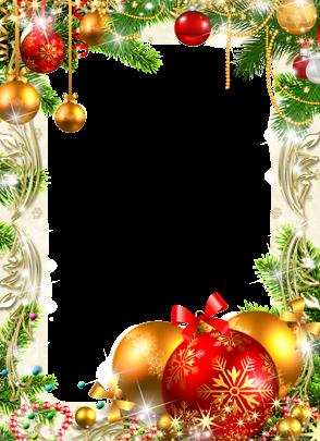 Marco Para Foto Las Campanas Doradas Más Bellas Y Decoraciones Rojas Año Nuevo 294x405 - Marco Para Foto Las Campanas Doradas Más Bellas Y Decoraciones Rojas Año Nuevo