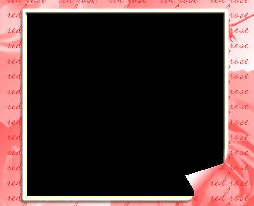 Marco Para Foto Las Flores Rojas Son Una Ternura Maravillosa Para El Día De San Valentín 500x405 - Marco Para Foto Las Flores Rojas Son Una Ternura Maravillosa Para El Día De San Valentín