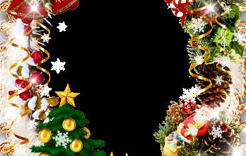 Marco Para Foto Los Mejores Neumáticos De Navidad Y Año Nuevo 348x220 - Marco Para Foto Los Mejores Neumáticos De Navidad Y Año Nuevo