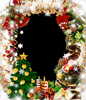 Marco Para Foto Los Mejores Neumáticos De Navidad Y Año Nuevo 348x405 - Marco Para Foto Los Mejores Neumáticos De Navidad Y Año Nuevo