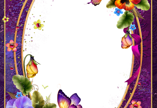 Marco Para Foto Mariposas Finas Y Rosas Maravillosas 320x220 - Marco Para Foto Mariposas Finas Y Rosas Maravillosas