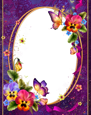 Marco Para Foto Mariposas Finas Y Rosas Maravillosas 320x405 - Marco Para Foto Mariposas Finas Y Rosas Maravillosas