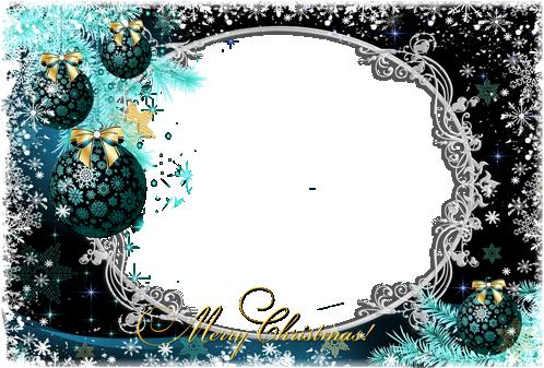 Marco Para Foto Muy Bonitas Decoraciones Para La Cabeza De Año Nuevo - Marco Para Foto Muy Bonitas Decoraciones Para La Cabeza De Año Nuevo