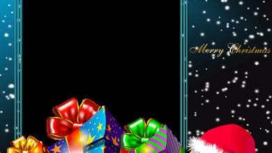 Marco Para Foto Regalos De Año Nuevo Con Mayonesa 390x220 - Marco Para Foto Regalos De Año Nuevo Con Mayonesa