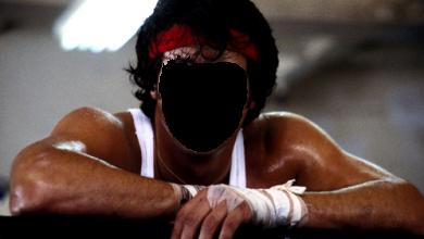 Marco Para Foto Rocky Balboa 390x220 - Marco Para Foto Rocky Balboa