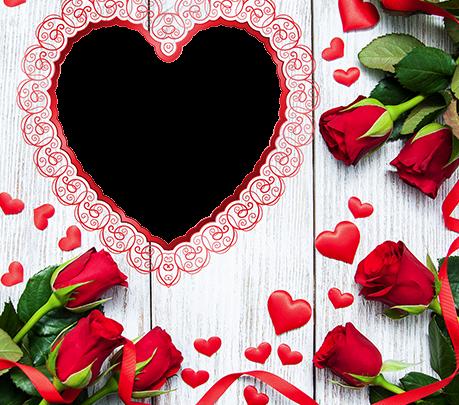 Marco Para Foto Un Corazón Rojo Delgado Y Hermoso Para El Día De San Valentín 459x405 - Marco Para Foto Un Corazón Rojo Delgado Y Hermoso Para El Día De San Valentín